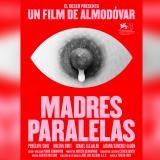 Polémico cartel de película de Almodóvar desafió a Instagram