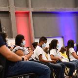 Conpes tendrá una inversión histórica para las juventudes