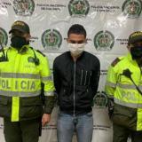 Feminicidio en motel: 34 años de cárcel para el asesino de Daniela Espitia