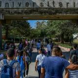 Uniatlántico abre convocatoria pública para escoger a rector (a) en propiedad