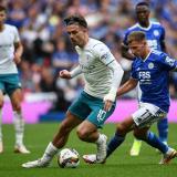 La Premier League comenzará este fin de semana con grandes partidos