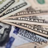 El dólar cae por tercer día consecutivo y se acerca a $ 3.900