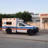Hospital de Salamina no será intervenido por la Supersalud