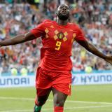 Romelu Lukaku llega al Chelsea por cinco temporadas