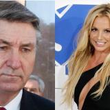 El padre de Britney Spears renuncia a ser su tutor legal después de 13 años