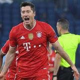 Bayern Múnich abre la Bundesliga buscando su décimo título de seguido