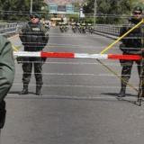 Fiscalía de la CPI asegura que crímenes de lesa humanidad en Venezuela serían desde 2017