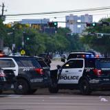 Mujer murió en una llamada de Zoom después que su hijo le disparara