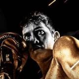 Carlos Ávila va por título internacional de boxeo ante Joaquín Murrieta