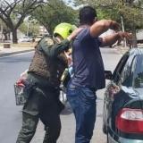 Alcalde de Valledupar pide a Mindefensa más pie de fuerza