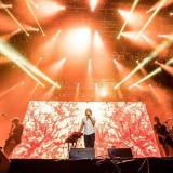 Festival Estéreo Picnic se aplaza para el 2022