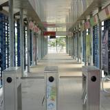 Segundo pacto por Transmetro, la propuesta de los operadores