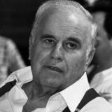 Falleció el empresario  Carlos Ardila Lülle