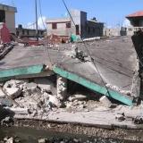 Gobierno de Colombia ofrece ayuda a Haití tras devastador sismo