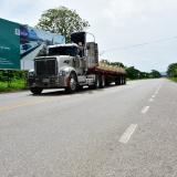 Los beneficios de una vía de cuarta generación en el Atlántico y Bolívar