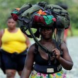 Panamá y Colombia actuarán contra la trata de personas que mueve a migrantes