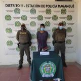 Magangué y Arjona, los municipios donde hubo riñas en el puente festivo