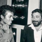 Muere Walter Yetnikoff, impulsor de Michael Jackson y Bruce Springsteen