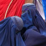 El desalentador panorama para las mujeres afganas con el regreso de los talibanes