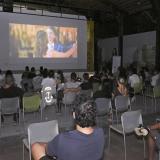 La gran pantalla se traslada al suroccidente de Barranquilla