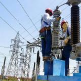 Congresistas y usuarios respaldan fallo de Contraloría contra Electricaribe