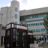 Representante de Centros Poblados es llamado a interrogatorio por la Fiscalía