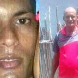 Padre e hijo resultaron heridos en accidente en Tenerife, Magdalena