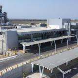 Apartan a funcionario de la Aerocivil por PCR falsas del aeropuerto Ernesto Cortissoz