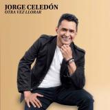 'Otra vez llorar', lo nuevo de Jorge Celedón