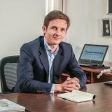 Financiación colaborativa apunta a la economía circular