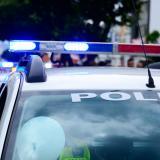Cinco jóvenes fueron encontrados muertos en un carro en el fondo de un lago en Francia