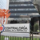 Contraloría abrió proceso por contrato entre Mintic y Centros Poblados