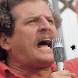 32 años del crimen de Luis Carlos Galán