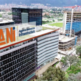 Exservidores de la ANI serán investigados por  posibles irregularidades en contrato de concesión
