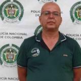 Juez negó libertad a 'Manolo', acusado de abusar de varios niños en Medellín