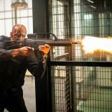 Jason Statham protagoniza 'Justicia implacable'