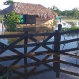 Ya son 16 los municipios declarados en calamidad pública en Córdoba