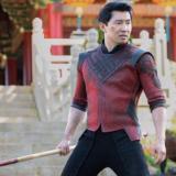 Shang-Chi, el primer superhéroe asiático de Marvel