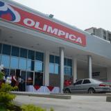 Sancionan a supertiendas Olímpica por infringir derechos a los consumidores