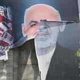 ¿Quiénes son los líderes talibanes clave en el futuro Gobierno de Afganistán?
