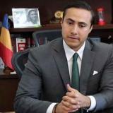 Corte Suprema de Justicia remite expediente de Richard Aguilar a la Fiscalía