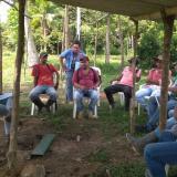 Comisión de la Verdad se reunirá con las víctimas del conflicto en el departamento de Córdoba