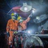 Exportaciones de oro de Colombia aumentaron en un 39 %