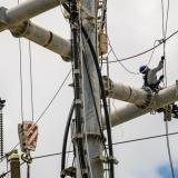 Conozca los barrios de Barranquilla que estarán sin energía este viernes