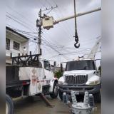 Varios sectores Barranquilla y Atlántico estarán sin energía el fin de semana