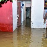 Decretan calamidad pública en Fundación por emergencia invernal