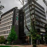 Gobierno entregará rebajas fiscales a empresas en proceso de insolvencia