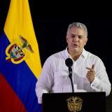 Barranquilla, Bolívar y Bogotá, interesadas en recibir a los afganos