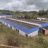 Bienes de alias Jabón por $30 mil millones serán destinados para las víctimas