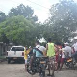 Ataques criminales en Malambo no se detienen